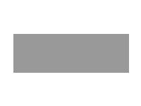 cliente-kspg-automotive